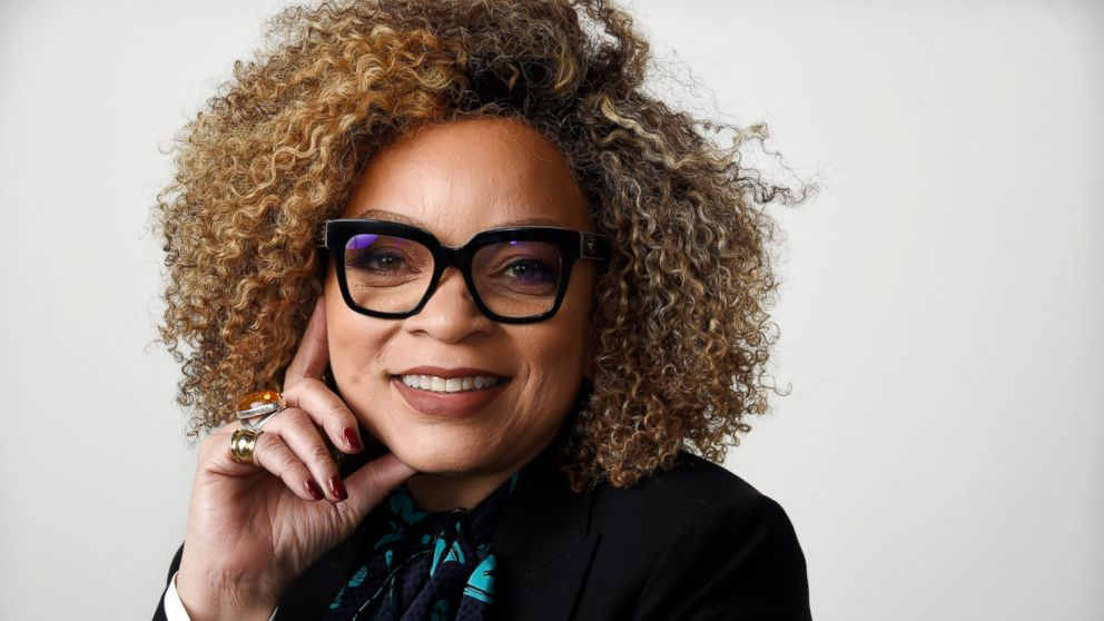 Costume Designers Guild To Honor Ruth E Carter Glenn Close Abc News