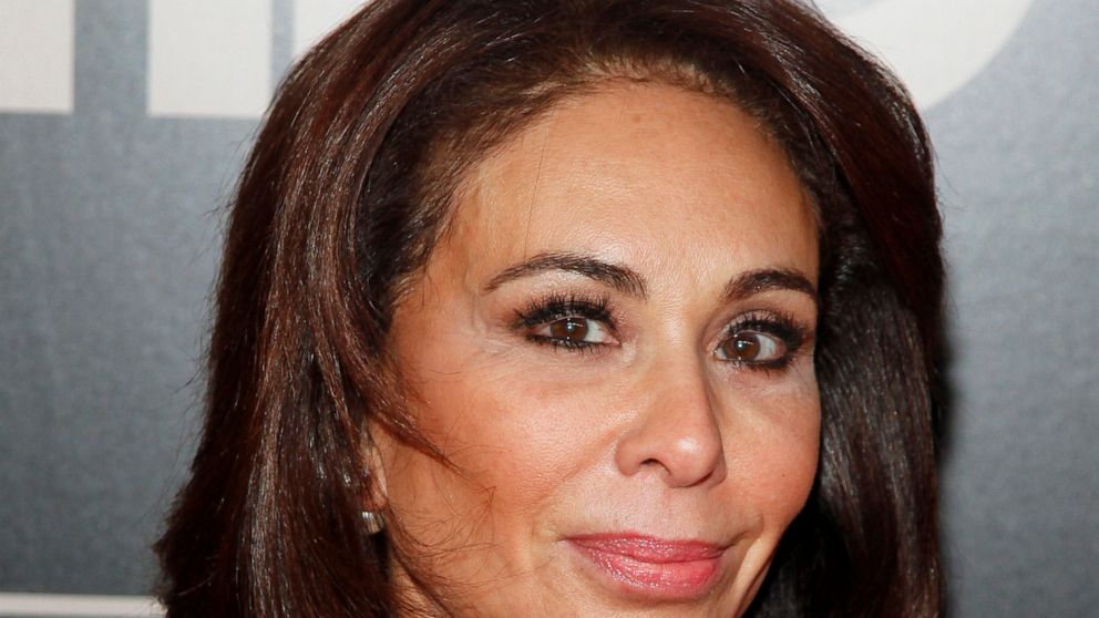 Fox's Pirro back on air after remarks on Muslim politician