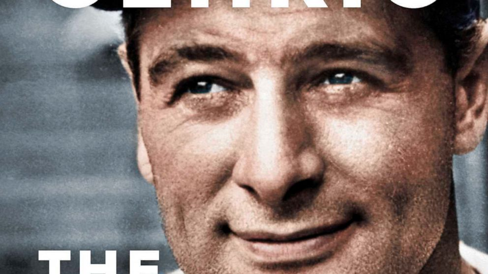 Review: Lou Gehrig's generosity of spirit shines in new book thumbnail