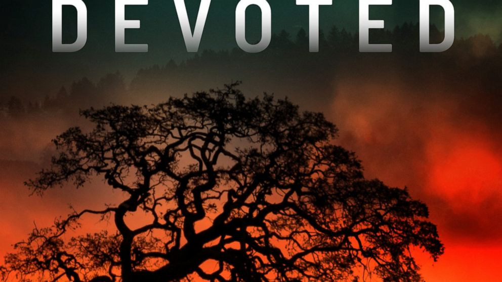 Review: In Koontz's novel, a very intelligent dog