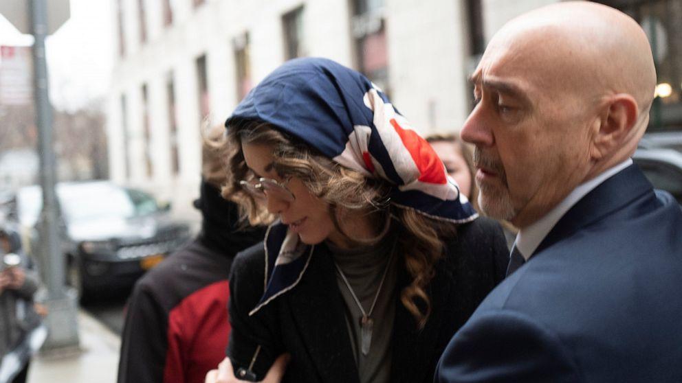 Weinstein Vergewaltigung trial-Winde mit mehr Verteidigung Zeugen