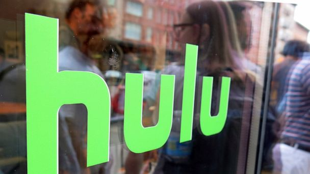 Disney takes over Hulu from Comcast as stream wars heat up