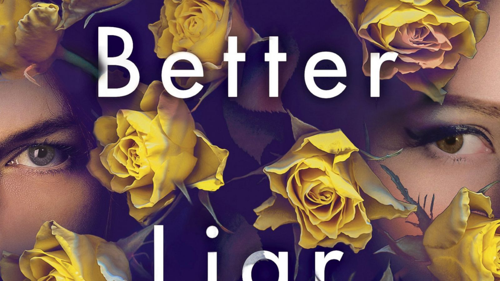 The Better Liar Spoilers