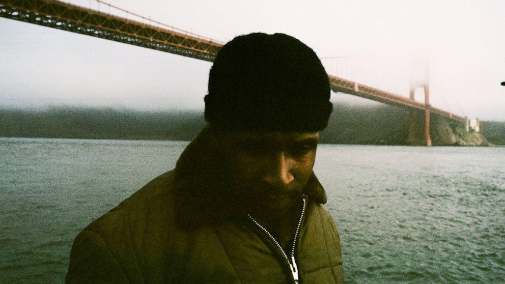 Film captures the loss of black San Franciscans