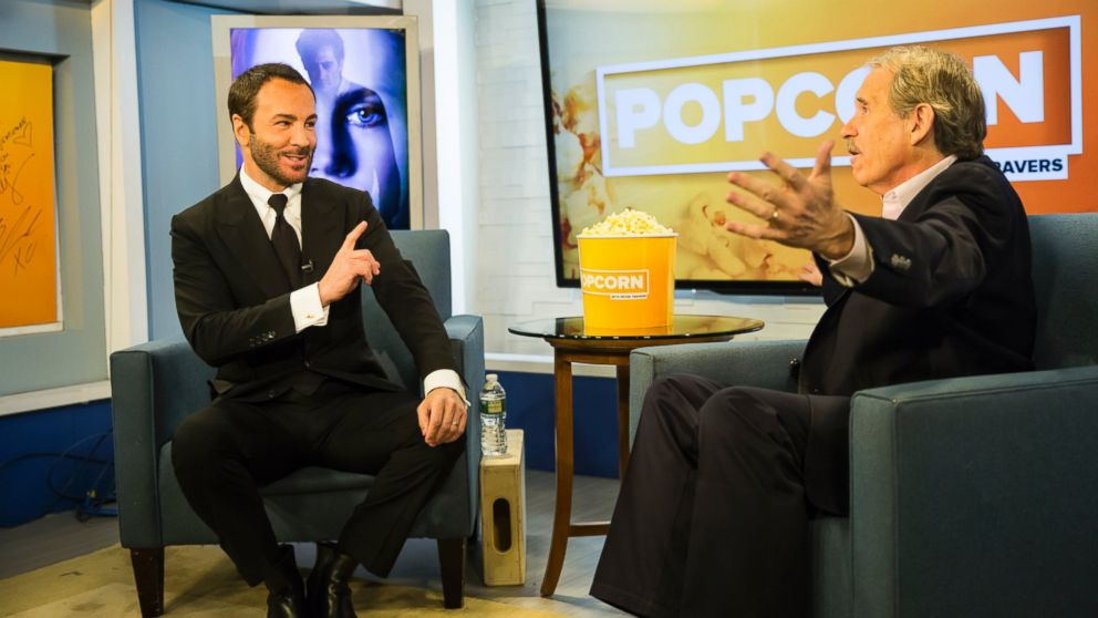 1e4db2a0a875 Designer Tom Ford Gushes Over Beyonce