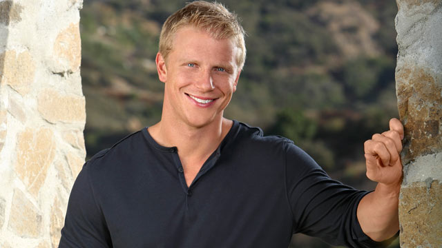 """PHOTO: Sean Lowe knows the time is right for him to make the ultimate commitment to the right woman and to start his own family, as he stars in the next edition of ABCs hit romance reality series, """"The Bachelor,"""" when it returns to ABC for its 17th seaso"""