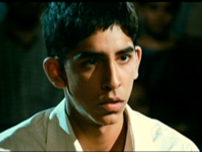 VIDEO: Trailer for Slumdog Millionaire.