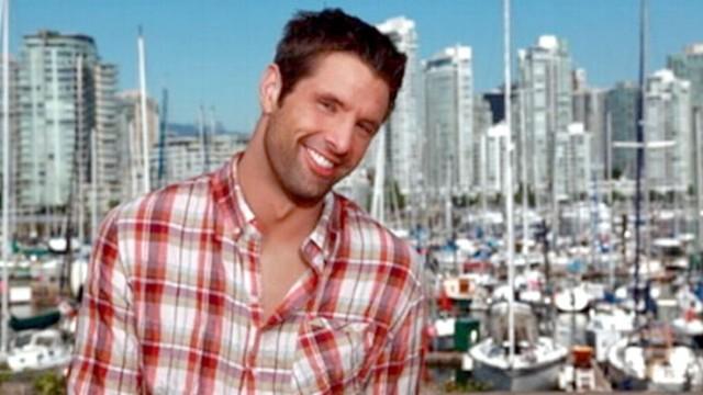 Anthony Sedlak Dies: Canadian Celebrity Chef Found Dead at 29