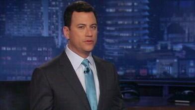 Alabama TV Weatherman's Creepy Moment Video - ABC News