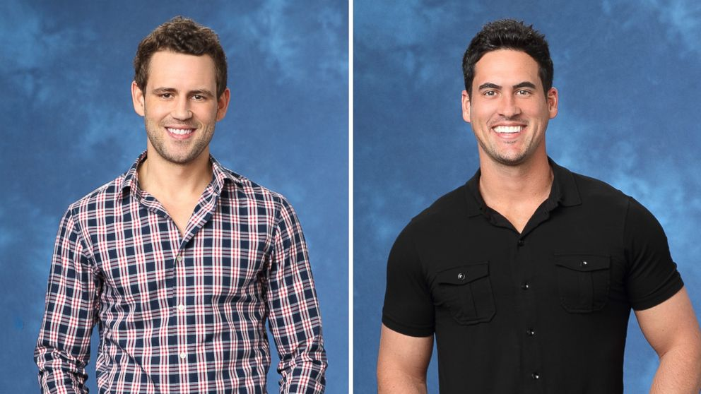 is andi from the bachelorette dating anyone