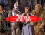 VIDEO: What?s the Best Film of All Time?
