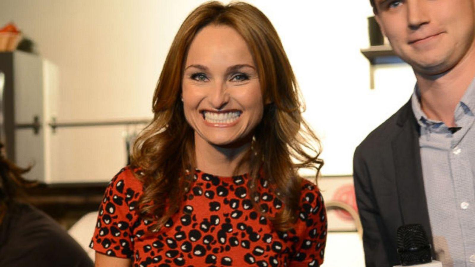 Giada De Laurentiis Husband Separate After 11 Year Marriage Abc News