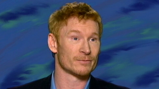 zack ward transformerszack ward postal, zack ward brother, zack ward wife, zack ward resident evil, zack ward imdb, zack ward postal 2 paradise lost, zack ward postal 2, zack ward instagram, zack ward christmas story, zack ward, zack ward transformers, zack ward american horror story, zack ward freddy vs jason, zack ward twitter, zack ward height, zack ward movies, zack ward net worth, zack ward z nation, zack ward married, zack ward actor