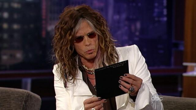 Jennifer Lopez Suffers Wardrobe Malfunction - Wardrobe Home