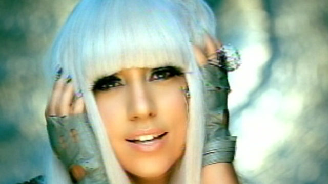 PHOTO:Catholic activist groups are criticizing Lady Gagas new video, Judas, saying is racist and intolerant of Catholicism.