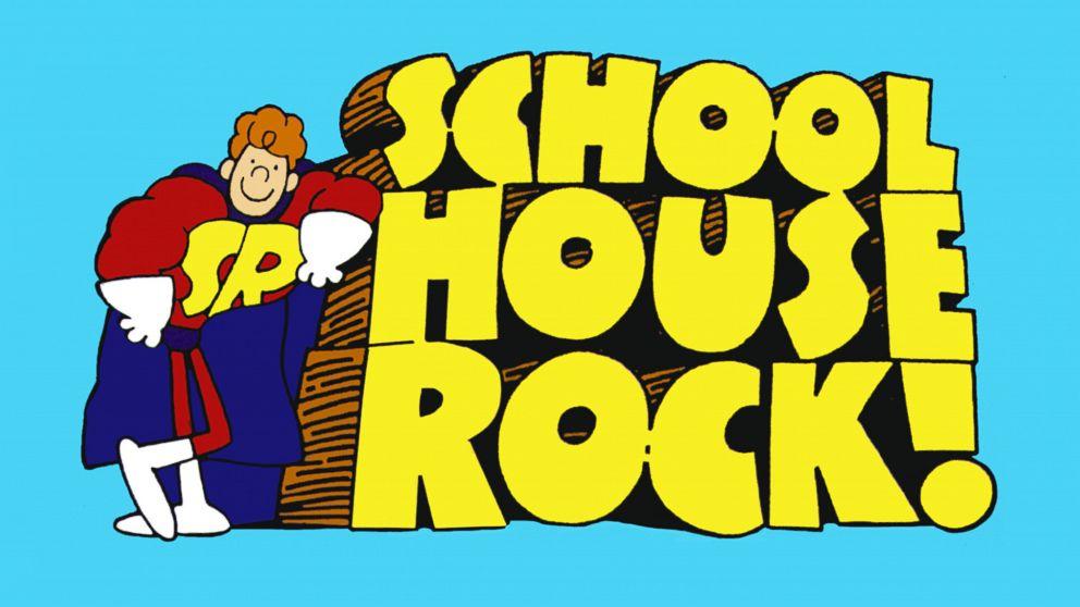 schoolhouse rock still rocks photos abc news
