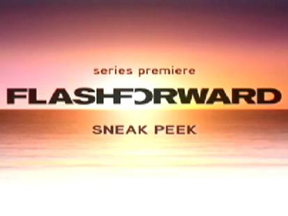 VIDEO: ABC Sneak Peek: Flash Forward