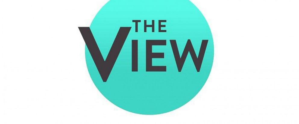 "PHOTO: ""The View"" will debut a new panel during the season premier on Sept. 15, 2014."