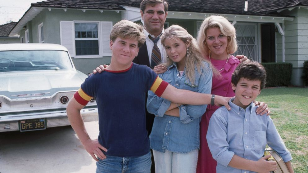 Fred savage dating history