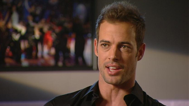 PHOTO: William Levy