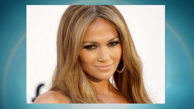 VIDEO: Sources say Jennifer Lopez is no longer a potential American Idol judge.