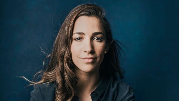 Olympic champion aly raisman reflects on her fight to end sexual olympic champion aly raisman reflects on her fight to end sexual abuse m4hsunfo