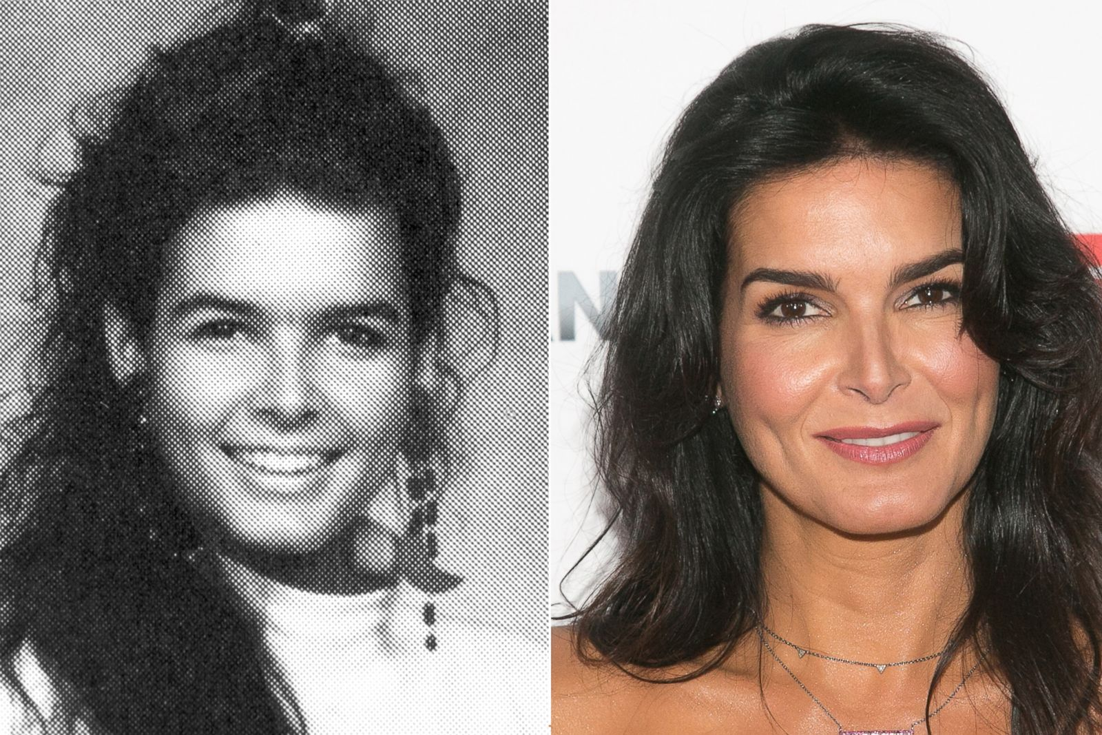 ' ' from the web at 'https://s.abcnews.com/images/Entertainment/angie-harmon-ht-gty-ml-170807_3x2_1600.jpg'