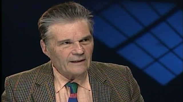 VIDEO: Fred Willard was reportedly caught with pants down in an adult movie theater.