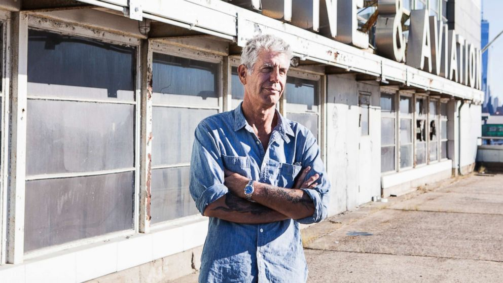 https://s.abcnews.com/images/Entertainment/anthony-bourdain8-rd-ml-180608_hpMain_16x9_992.jpg