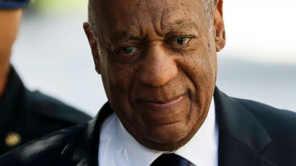 Appeals court judges hammer Bill Cosby's defense team with challenges during oral arguments