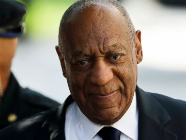 Bill Cosby appeals conviction, saying other accusers were wrongly allowed to testify