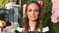 'Catt Sadler1_b@b_1the launch of PUMP Lounge in West Hollywood on Tuesday, May 13, 2014 in West Hollywood, Calif.' from the web at 'https://s.abcnews.com/images/Entertainment/ap-catt-sadler-mo-20171220_16x9t_240.jpg'