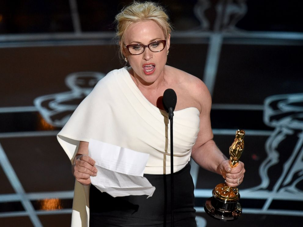 10 Memorable Oscar Speeches