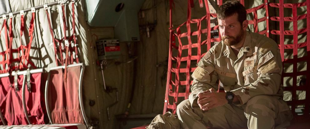 American Sniper': What Happened in Real Life After the Movie