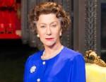 """PHOTO: Helen Mirren as Queen Elizabeth II in Peter Morgan?s play """"The Audience."""""""