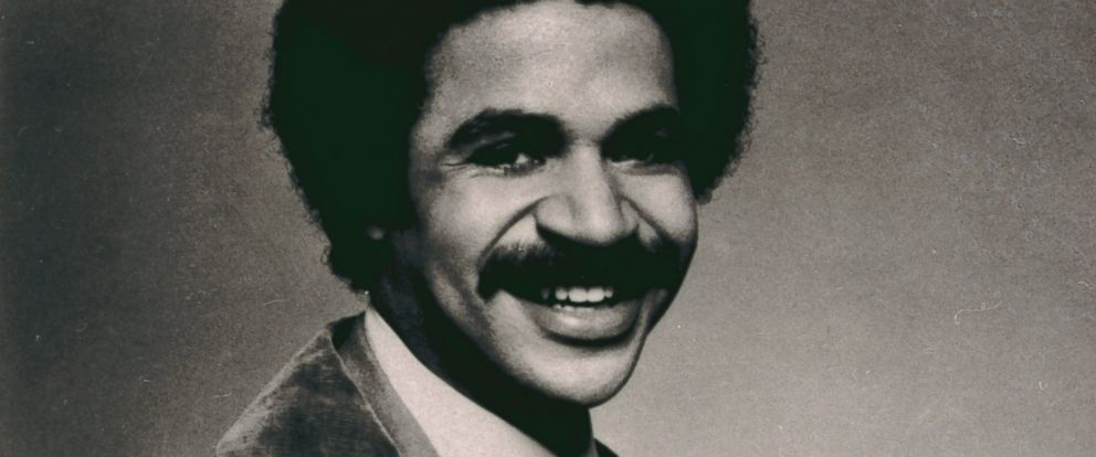 "PHOTO: FILE - In this photo provided by ABC in 1978, actor Ron Glass appears in character as detective Ron Harris in the comedy ""Barney Miller."" Glass has died at age 71."