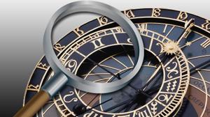 PHOTO: Zodiac Controversy