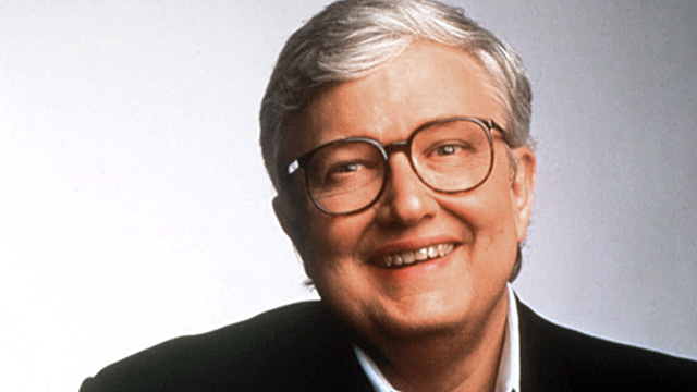 roger ebert s candidness with cancer made him a role model for