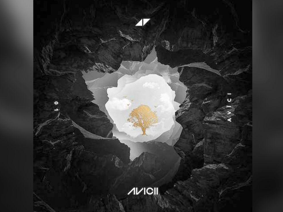 PHOTO: Avicii - AVICI(01)
