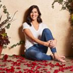Becca Kufrin will be the new Bachelorette on season 14 of the ABC reality TV show.