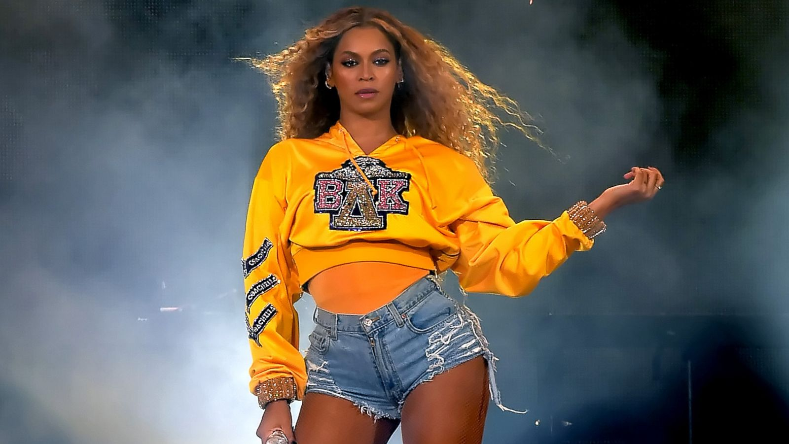 Forum on this topic: Beyoncé Explains Why Women Need To Own , beyonc-explains-why-women-need-to-own/