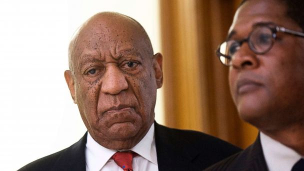 How Bill Cosby's defense team's vicious strategy backfired: ANALYSIS