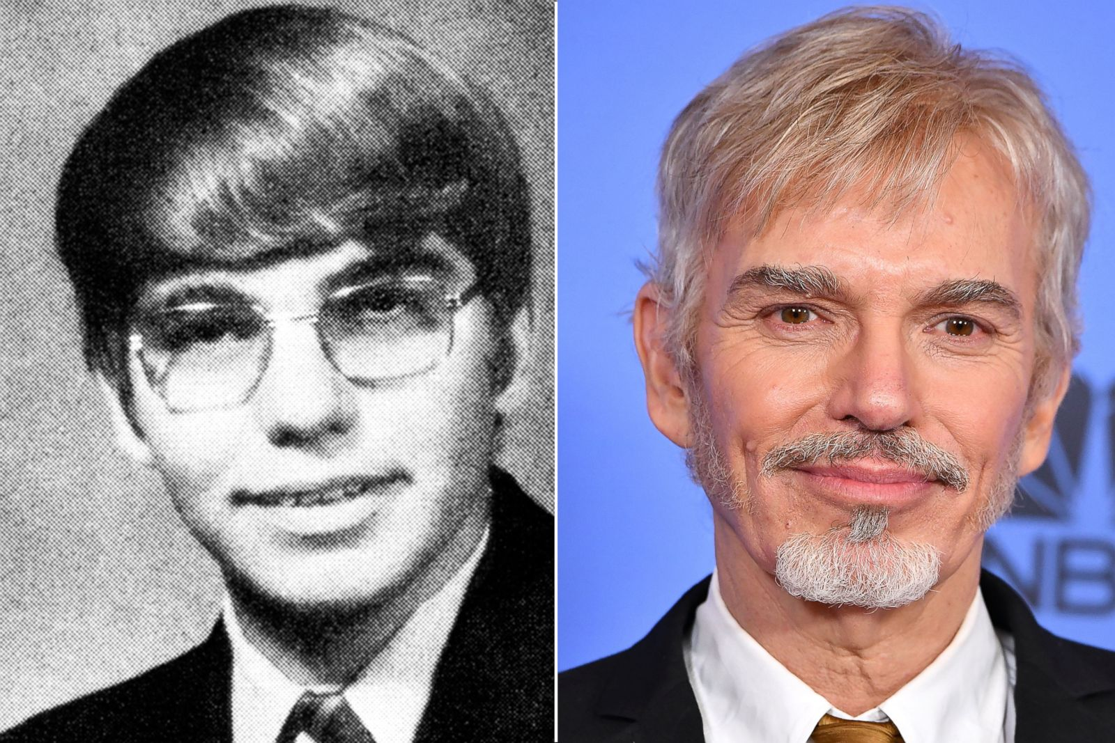 ' ' from the web at 'https://s.abcnews.com/images/Entertainment/billy-bob-thornton-ht-gty-ml-170801_3x2_1600.jpg'