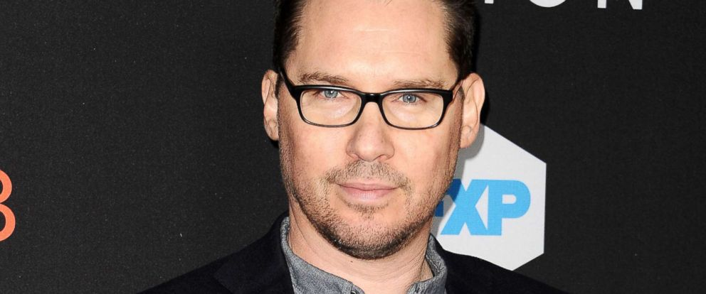 """PHOTO: Bryan Singer attends the premiere of """"Legion"""" at Pacific Design Center, Jan. 26, 2017, in West Hollywood, Calif."""