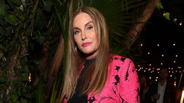 Caitlyn Jenner to pay $800,000 settlement for 2015 fatal car crash