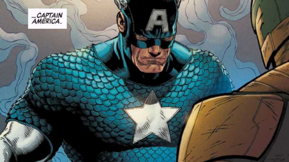 Bankruptcy and Restructuring at Marvel Entertainment Group