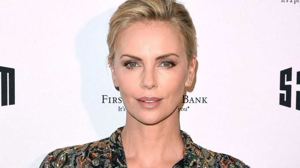 charlize theron gifcharlize theron insta, charlize theron movies, charlize theron imdb, charlize theron фильмография, charlize theron wikipedia, charlize theron 2019, charlize theron son, charlize theron young, charlize theron height, charlize theron monster, charlize theron husband, charlize theron age, charlize theron dior, charlize theron seth rogen, charlize theron gif, charlize theron film, charlize theron vk, charlize theron фильмы, charlize theron gif hunt, charlize theron twitter