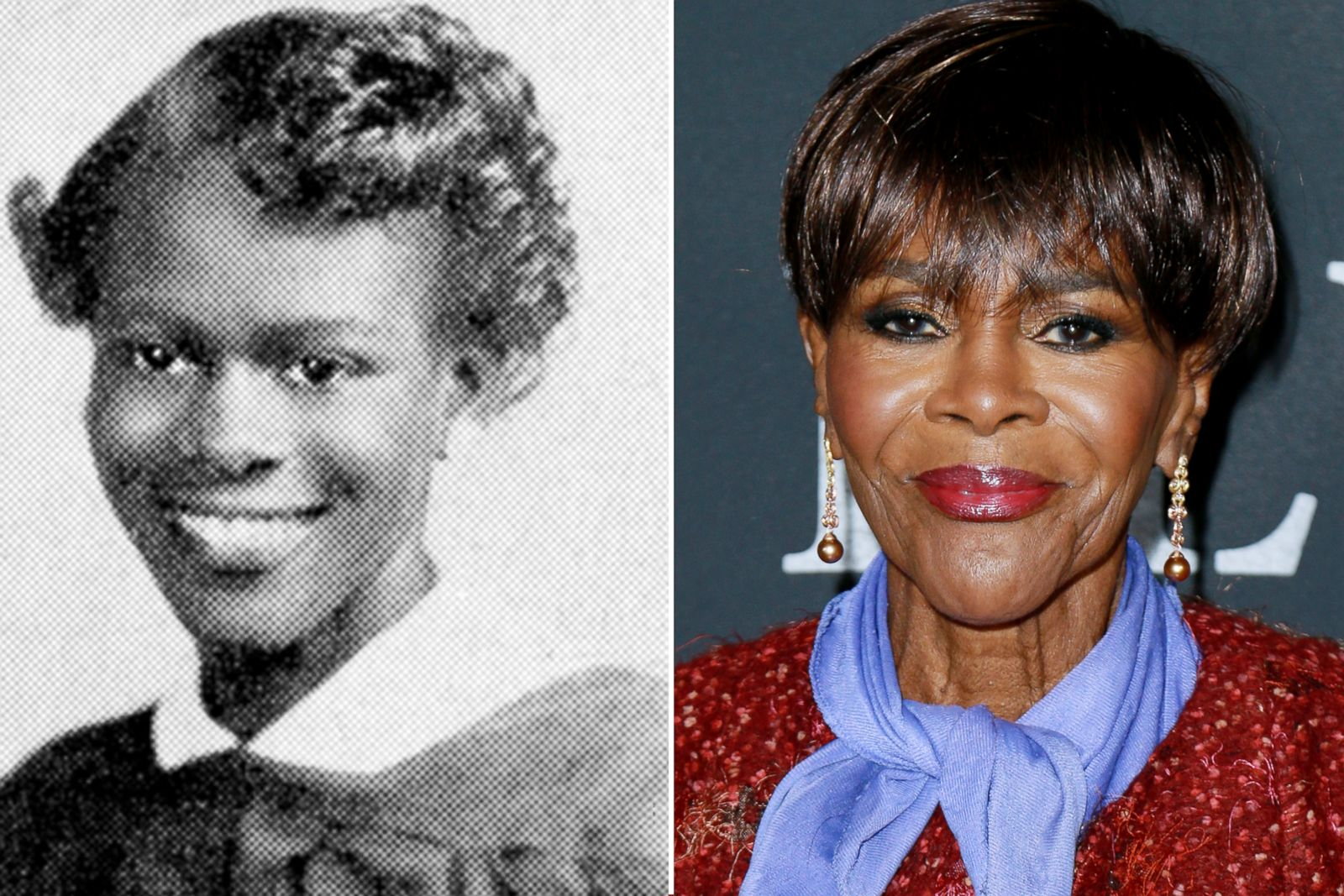 ' ' from the web at 'https://s.abcnews.com/images/Entertainment/cicely-tyson-ht-gty-ml-171219_3x2_1600.jpg'