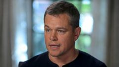 'PHOTO: Matt Damon responds to the Harvey Weinstein scandal that is rocking Hollywood in an interview with ABC News' Michael Strahan.' from the web at 'https://s.abcnews.com/images/Entertainment/damon-abc-ml-171023_16x9t_240.jpg'