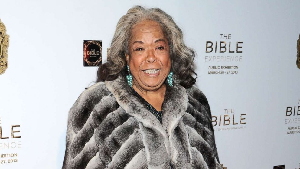 della reese come on a my house